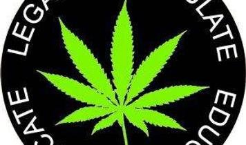 A simple solution to the deficit -  legalize the weed!