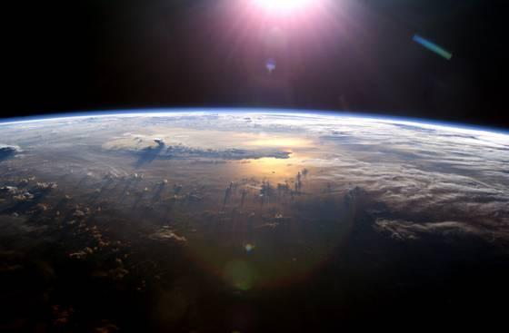 82243,xcitefun-planet-earth17