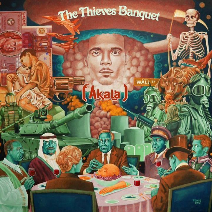 Akala-Thieves-Banquet