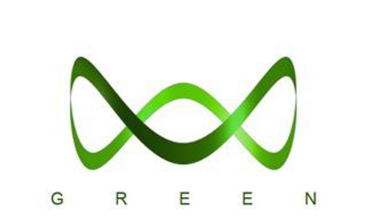 The Global Renewable Energy Electricity Network