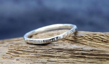 Recycled Silver Jewellery – The New Sustainable Accessory Trend