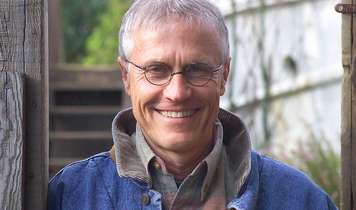 Amazing Speech by Paul Hawken