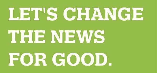 Positive_News_