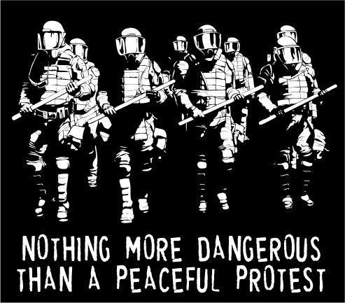 Riot-Cops-2