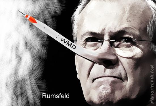Rumsfeld_Donald_Wmd1