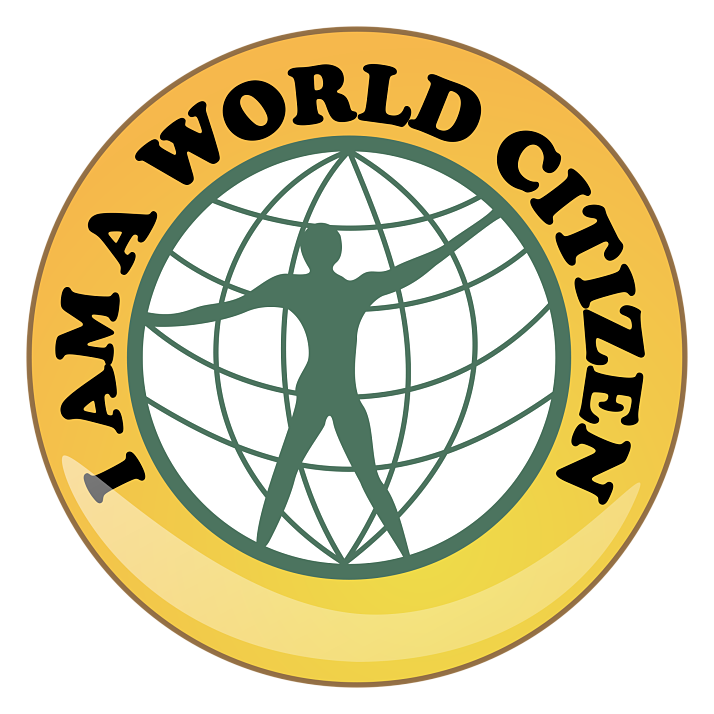 World_citizen_badge_opt
