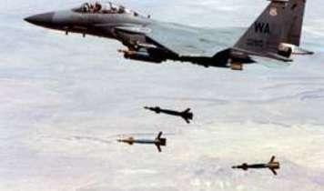 The Real Reason Libya Was Attacked
