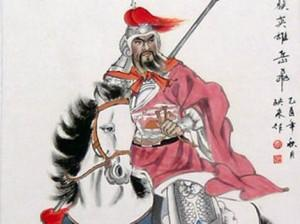 ancient_chinese_warrior_yue