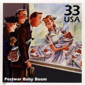 baby_boomer_stamp-thumb-540x540-659