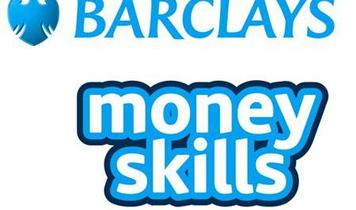 The Revolution Will Be Televised - Barclays Speculate by WDM