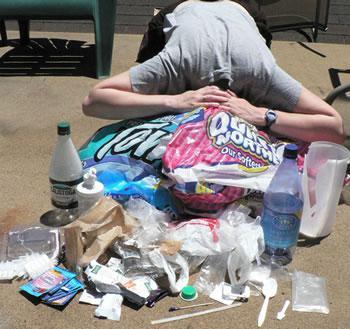 beth-terry-plastic-waste