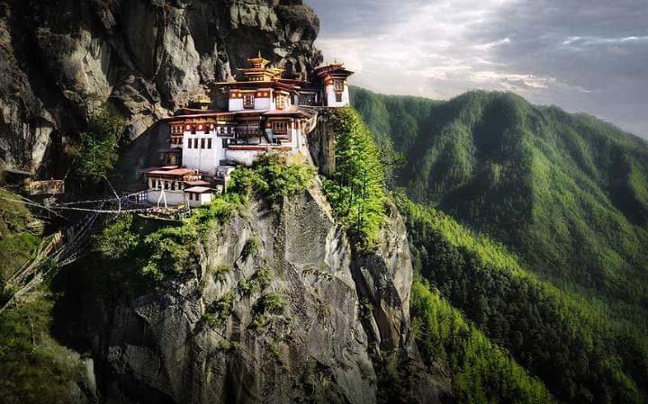bhut-monastery_2617195a-large