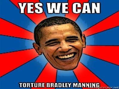 bradley_manning obama torture