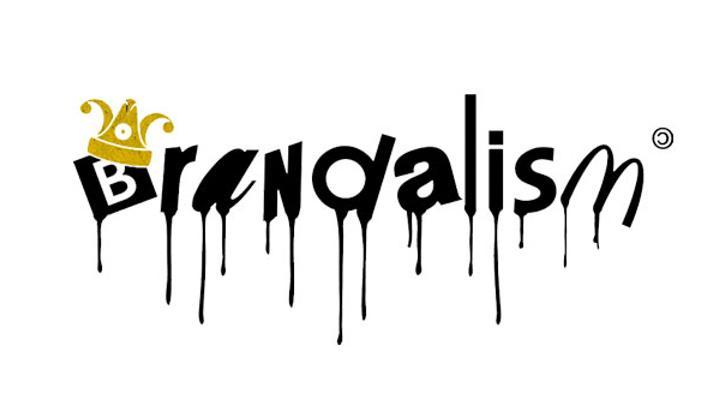 Brandalism - the anti-advertising movement - targets top agencies