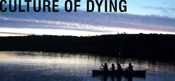 culture of dying