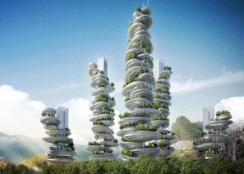 eco city 3