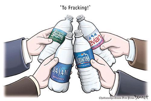 fracking-500