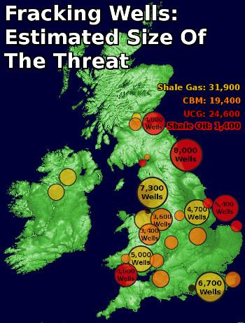 fracking well-numbers-small
