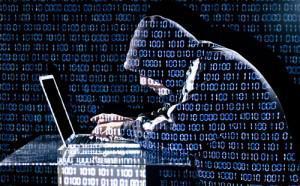 hacker(1)
