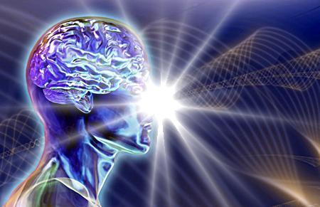 mind_power_consciousness