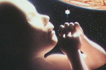 space_baby
