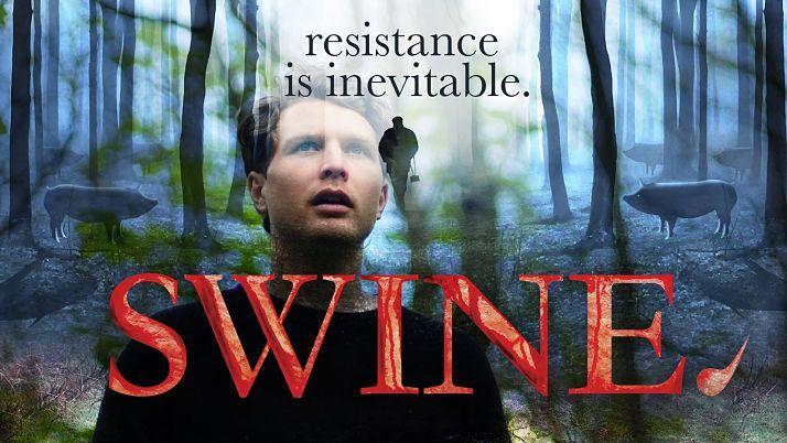 swine poster _opt