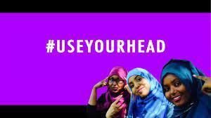 use you head bristol