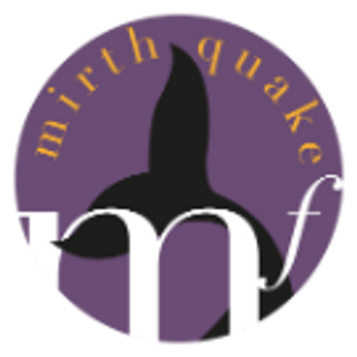 Mirthquake Foundation