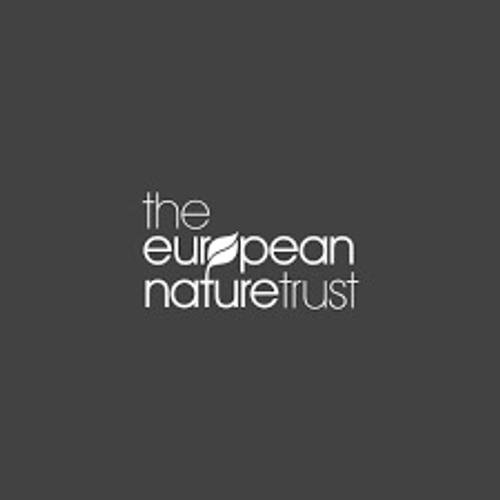 The European Nature Trust
