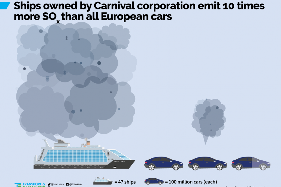 AirPollution-Carnival.png