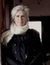Kate A. Hardy