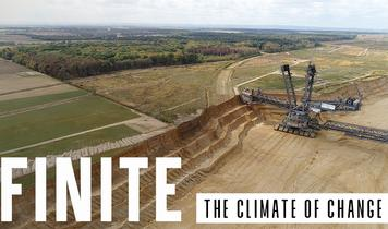 Finite: The Climate of Change