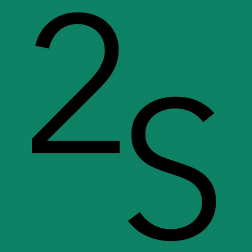 Twoshoes Media
